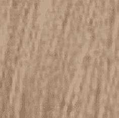 La Biosthetique, Краска для волос Ла Биостетик Tint & Tone, 90 мл (93 оттенка) 10/0 Супер светлый блондин la biosthetique tint and tone advanced краска для волос тон 10 11 супер светлый блондин пепельный интенсивный 90 мл