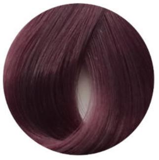 Купить Estel, Краска для волос Haute Couture, 60 мл 7/6 Русый фиолетовый?? Haute Couture (основная палитра)