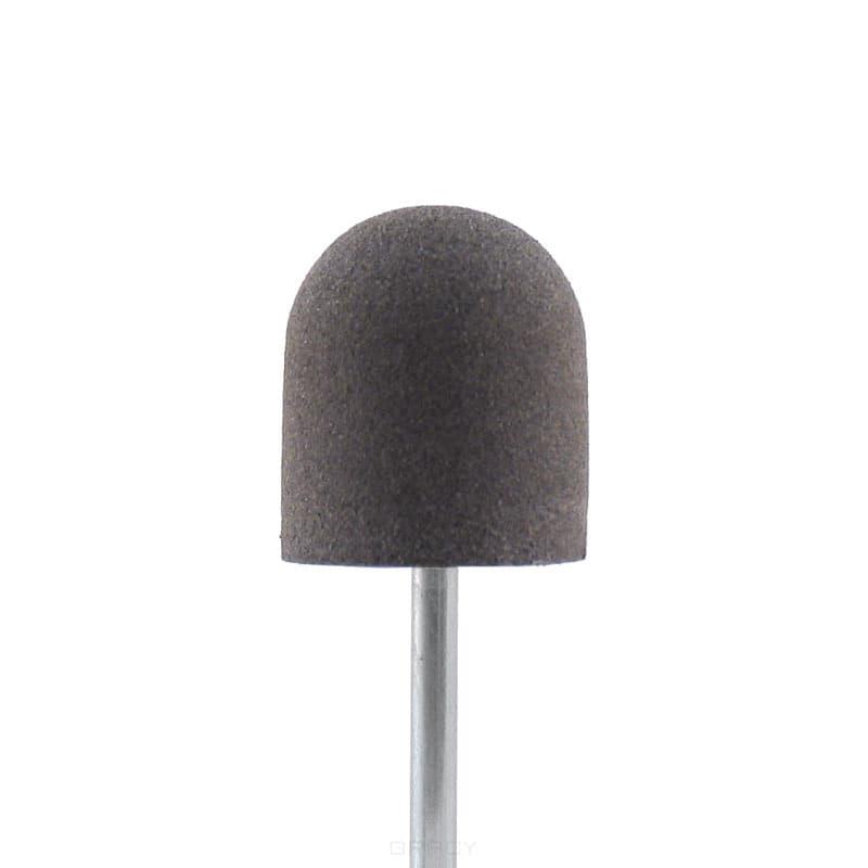 Planet Nails, Фреза средний полировщик конус 15 мм (9572P.150)Фрезы для полировки<br><br>