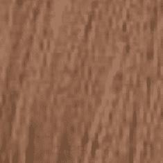 La Biosthetique, Краска для волос Ла Биостетик Tint & Tone, 90 мл (93 оттенка) 8/34 Светлый блондин золотисто-медный