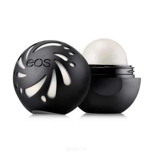 EOS, Бальзам для губ Ваниль Shimmer Pearl (в картонной коробке)Для губ<br><br>