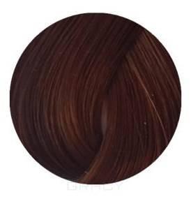 Купить Estel, Краска для волос Haute Couture, 60 мл 7/75 Русый коричнево-красный? Haute Couture Vintage