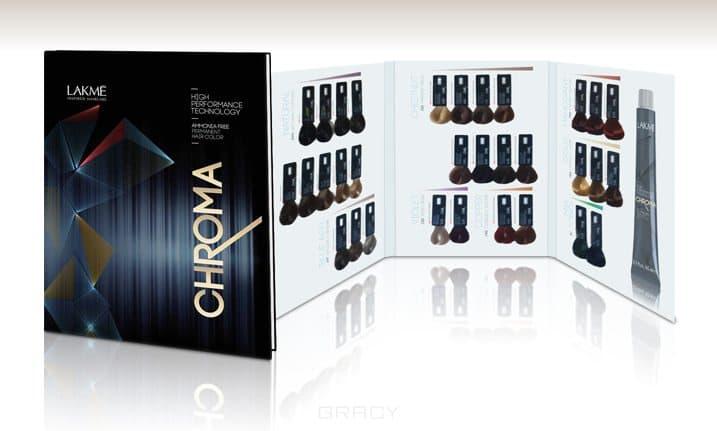 Палитра CHROMA (32 нюанса) сумка coshion 3819