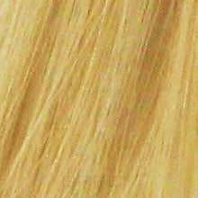 Schwarzkopf Professional, Тонирующий крем для волос (10 оттенков), 60 мл Schwarzkopf BlondMe Тонирующий крем Абрикос о в узорова весь курс начальной школы в схемах и таблицах русский язык 1 4 классы