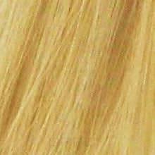 Schwarzkopf Professional, Тонирующий крем для волос (10 оттенков), 60 мл Schwarzkopf BlondMe Тонирующий крем Абрикос в с виргинский очерки истории науки и техники xvi xix веков до 70 х гг xix века