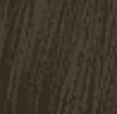 La Biosthetique, Краска для волос Ла Биостетик Tint & Tone, 90 мл (93 оттенка) 8/8 Светлый блондин матовый интенсивный