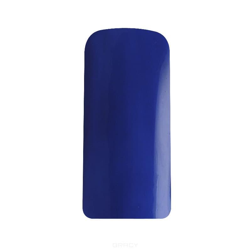 Planet Nails, Гель цветной Farbgel, 5 г (23 оттенка) Гель Farbgel, 5 г (23 оттенка) солкосерил гель глазной 5 г