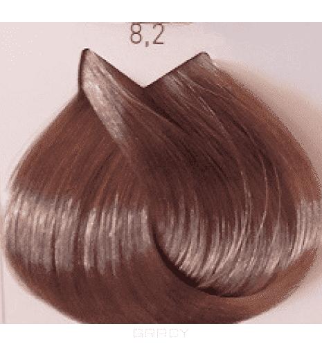 LOreal Professionnel, Крем-краска Мажирель Majirel, 50 мл (88 оттенков) 8.2 светлый блондин перламутровыйОкрашивание<br><br>