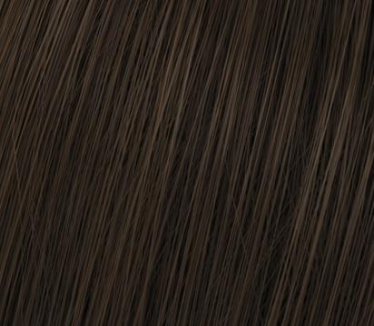 Купить Wella, Стойкая крем-краска для волос Koleston Perfect, 60 мл (189 оттенков) 4/3 тоффи