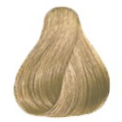 Londa, Краска Лонда Профессионал Колор для волос Londa Professional Color (палитра 133 цвета), 60 мл 8/38 светлый блонд золотисто-жемчужный купить краску для волос леди хенна