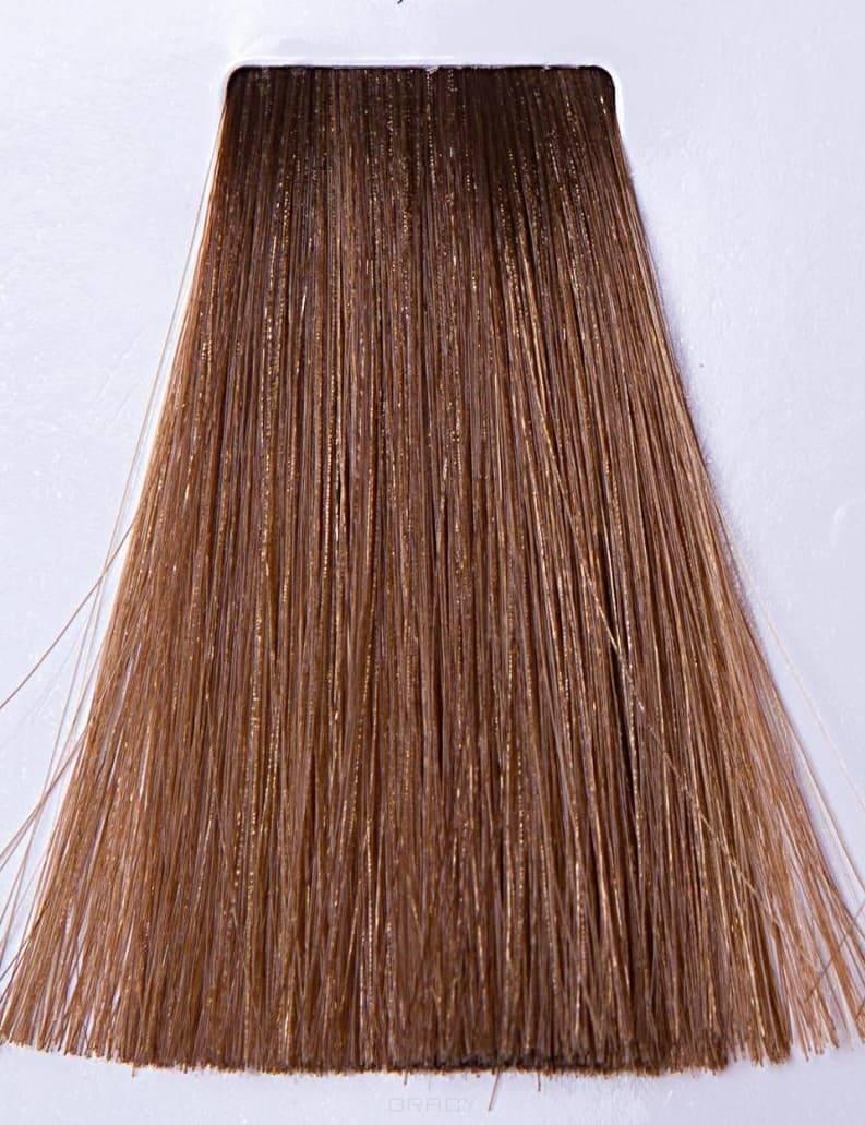 LOreal Professionnel, Краска для волос INOA (Иноа), 60 мл (96 оттенков) 8.23 светлый блондин перламутрово-золотистыйОкрашивание: Majirel, Luo Color, Cool Cover, Dia Light, Dia Richesse, INOA и др.<br><br>