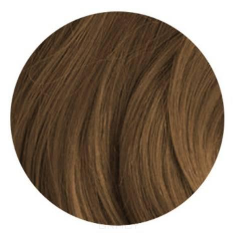 Matrix, Крем краска для волос SoColor.Beauty профессиональная,