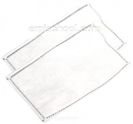 Купить E.Mi, Сменные фильтры для маски-респиратор, 2 шт.