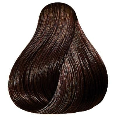 Wella, Краска для волос Color Touch Plus, 60 мл (16 оттенков) 44/07 сакура цена в Москве и Питере