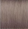 Revlon, Крем-гель для перманентного окрашивания волос Revlonissimo Colorsmetique, 60 мл (105 оттенков) 9.21 Очень светлый блондин перламутровый пепельный  - Купить