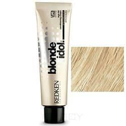 Redken, Краситель для блондирования Blonde Idol Backbar, 60 мл (10 оттенков) N - Натуральный Blonde Idol High Lift Light  - Купить