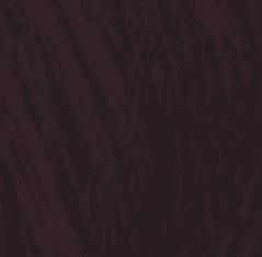 La Biosthetique, Краска для волос Ла Биостетик Tint & Tone, 90 мл (93 оттенка) 4/65 Шатен махагоново-красный