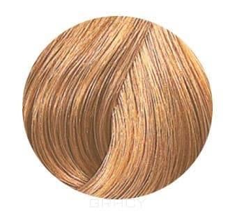Wella, Стойкая крем-краска для волос Koleston Perfect, 60 мл (145 оттенков) 8/ чистый светлый блонд wella краска для волос wella koleston очень светлый блонд пепельный 9 1 60 мл