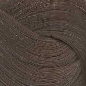 Schwarzkopf Professional, Крем-краска для волос без аммиака Igora Vibrance , 60 мл (47 тонов) 9-1 блондин сандрэОкрашивание<br>Мечтаете экспериментировать с цветом без вреда для собственных волос? Тонирующая краска Igora Vibrance от Schwarzkopf — Ваш выбор. Она способна не только подарить интенсивный оттенок, но и восстановить структуру волос.<br> <br>Чтобы Ваша прическа заставляла о...<br>