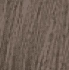La Biosthetique, Краска для волос Ла Биостетик Tint & Tone, 90 мл (93 оттенка) 8/2 Светлый блондин бежевый