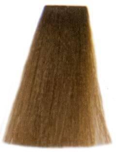 Hipertin, Крем-краска для волос Utopik Platinum Ипертин (60 оттенков), 60 мл блондин интенсивный хаир краска для волос