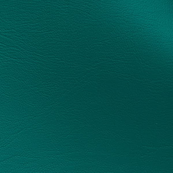 Имидж Мастер, Мойка парикмахерская Аква 3 с креслом Николь (34 цвета) Амазонас (А) 3339