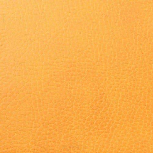 Купить Имидж Мастер, Парикмахерское кресло ВЕРСАЛЬ, гидравлика, пятилучье - хром (49 цветов) Манго 507-0636