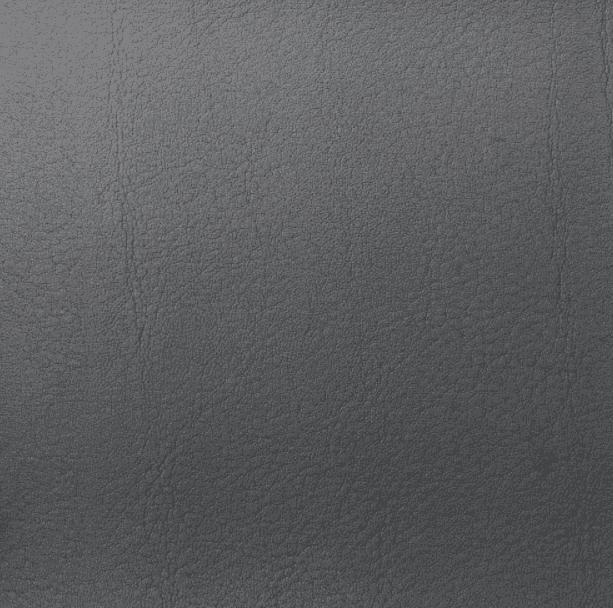 Имидж Мастер, Пуф для салона красоты со спинкой Диалог Модуль №1 (48 цветов) Антрацит 646-1197
