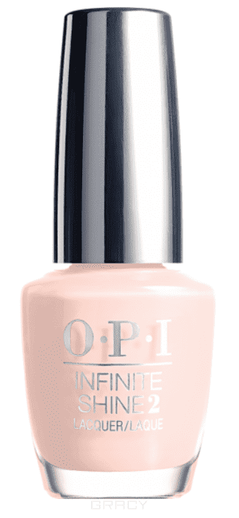 OPI, Лак с преимуществом геля Infinite Shine, 15 мл (28 цветов) The Beige Of Reason new arrival of 220v bio alkaline water machine model oh 806 3h