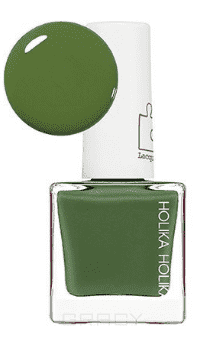 Holika Holika, Piece Matching Nails (Lacquer) Лак для ногтей, 10 мл (25 оттенков) Холика Холика holika holika piece matching nails care dip