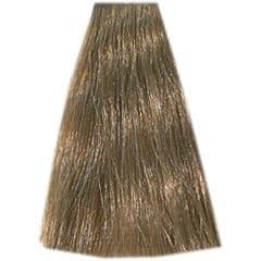 Hair Company, Hair Light Краска для волос Natural Crema Colorante Хайрлайт, 100 мл (палитра 98 цветов) 8 biondo chiaro светло-русый hair company hair light crema colorante стойкая крем краска 7 biondo cover русый 100 мл