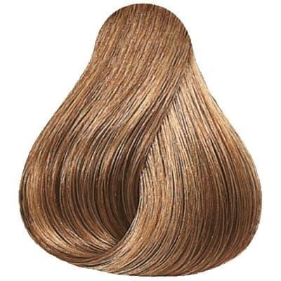 Купить Wella, Стойкая крем-краска для волос Koleston Perfect, 60 мл (145 оттенков) 8/07 платан