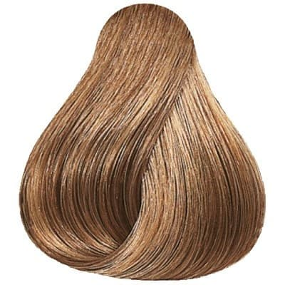 Wella, Стойка крем-краска Koleston Perfect, 60 мл (116 оттенков) 8/07 платанColor Touch, Koleston, Illumina и др. - окрашивание и тонирование волос<br><br>