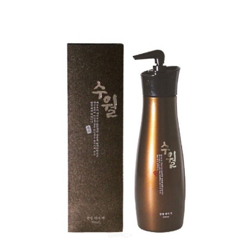 SeoulCosmetics, Восточная Маска для укрепления волос Suwall Luxury Oriental Hair Pack, 550 мл bridal wedding proms crystal metal hair pin clip combs 6 piece pack