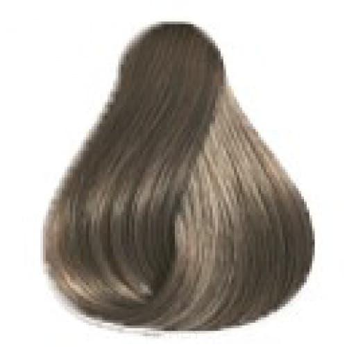Londa, Краска Лонда Профессионал Колор для волос Londa Professional Color (палитра 124 цвета), 60 мл 7/1 блонд пепельный цена 2017
