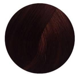 Купить Estel, Краска для волос Haute Couture, 60 мл 6/4 Темно-русый медный Haute Couture Vintage