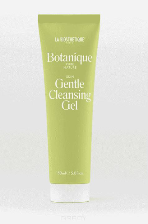 Купить La Biosthetique, Гель для нежного очищения лица и тела Gentle Cleansing Gel Botanique, 150 мл