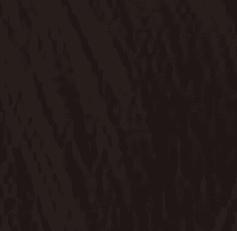 La Biosthetique, Краска для волос Ла Биостетик Tint & Tone, 90 мл (93 оттенка) 4/43 Шатен медно-золотистый la biosthetique краска для волос ла биостетик tint