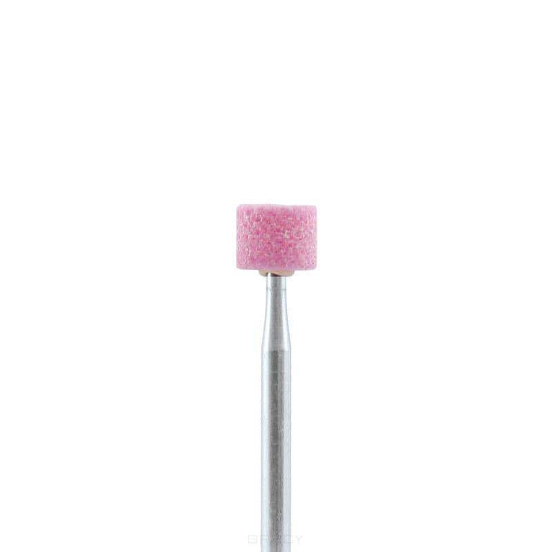 Planet Nails, Фреза керамическая цилиндр 6 мм (624.060)Фрезы керамические<br><br>