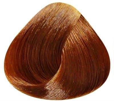 Londa, Интенсивное тонирование Лонда краска тоник для волос (палитра 48 цветов), 60 мл LONDACOLOR интенсивное тонирование 8/43 светлый блонд медно-золотистый, 60 мл