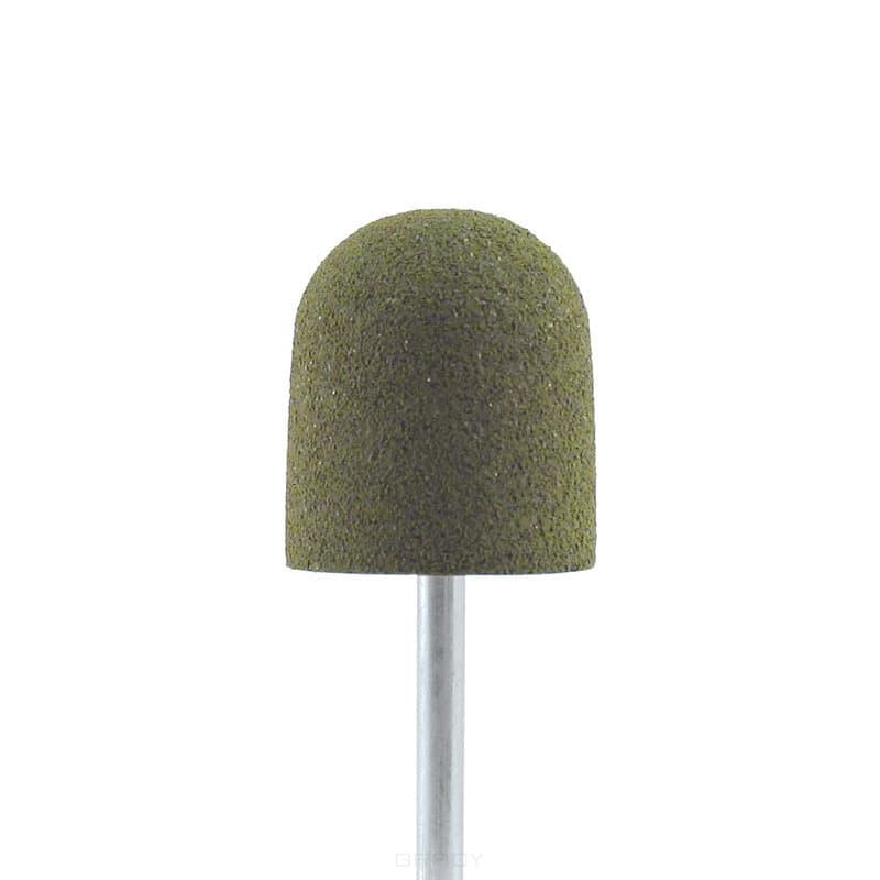 Planet Nails, Фреза грубый полировщик конус 15 мм (9572V.150)Фрезы дл полировки<br><br>