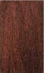 Shot, Крем-краска с коллагеном для волос DNA (134 оттенка), 100 мл 5.55 светло-каштановый махагон интенсивныйОкрашивание<br><br>