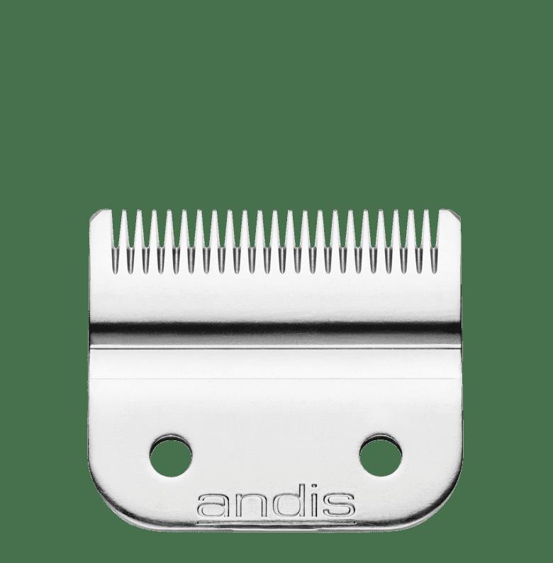 Andis, Нож сменный плоский для машинок usPRO™ Li LCL, US-1 66240 фото