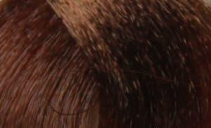 Constant Delight, Масло для окрашивания волос Olio Colorante (51 оттенок), 50 мл 7.55 русый золотистыйОкрашивание<br>Constant Delight Olio Colorante – масло для окрашивания волос<br> <br>Каждая женщина, которая окрашивает или осветляет свои волосы, знает о негативном воздействии красителя. Но стоит использовать качественное средство, и вы получите великолепный яркий цвет бе...<br>
