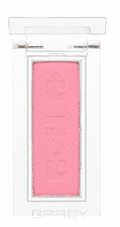Купить Holika Holika, Piece Matching Blusher Румяна для лица, 4 г (12 тонов) Холика Холика Розовый PK02 poppy pink