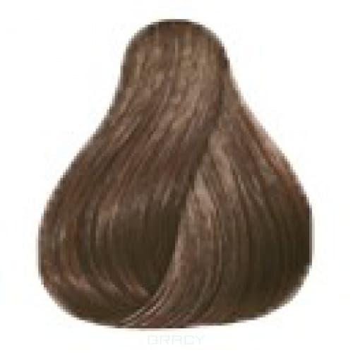 Londa, Краска Лонда Профессионал Колор для волос Londa Professional Color (палитра 133 цвета), 60 мл 6/3 тёмный блонд золотистый лонда 38