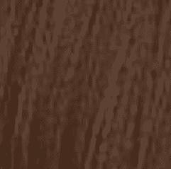 La Biosthetique, Краска для волос Ла Биостетик Tint & Tone, 90 мл (93 оттенка) 7/34 Блондин золотисто-медный штатив giottos g ytl8283 83417