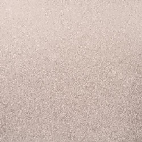 Имидж Мастер, Парикмахерское кресло ЕВА гидравлика, пятилучье - хром (49 цветов) Коричневый 97510