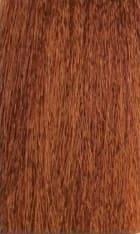 Shot, Крем-краска с коллагеном для волос DNA (134 оттенка), 100 мл 7.53 русый махагон золотистыйОкрашивание<br><br>