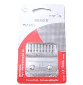 Moser, Ножевой блок 1245-7360, 5 мм, стандарт А5 шланг walcom 60201